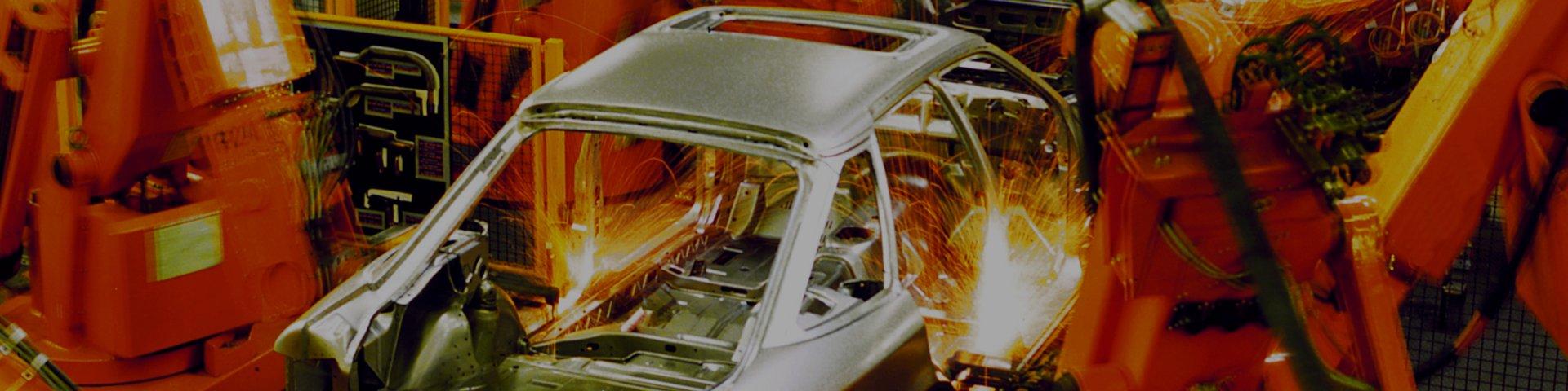 Society of Automotive Engineers Switzerland